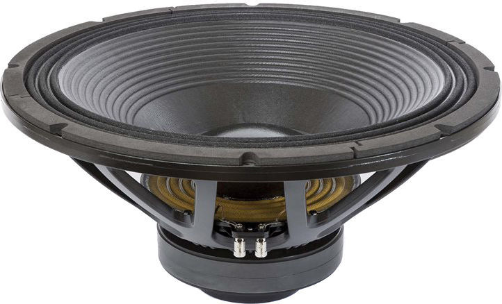 Eighteensound 21LW2500 4 Ohm