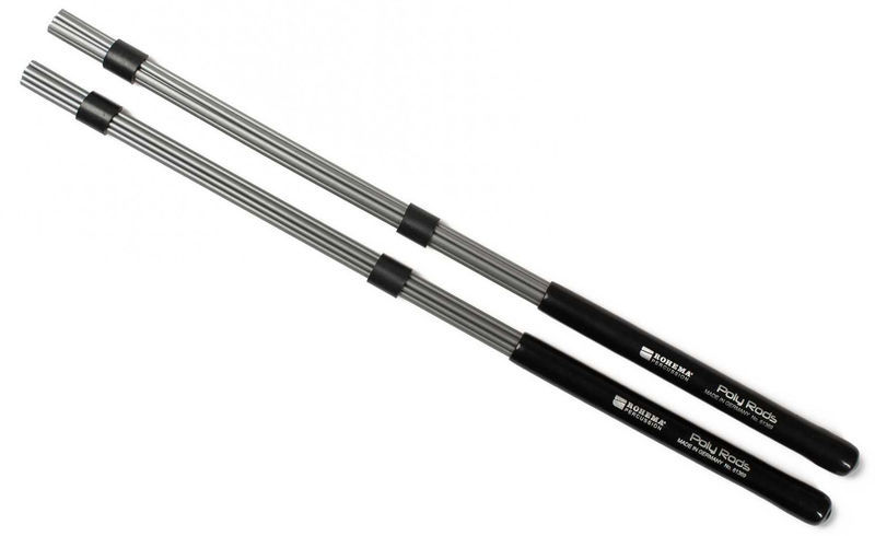 Rohema Poly Rods