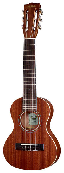 Thomann Guitarlele Case EmMpa