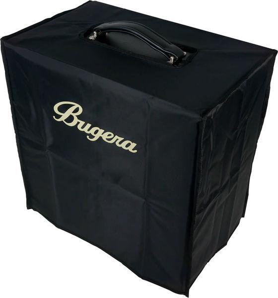 Bugera 112TS-PC