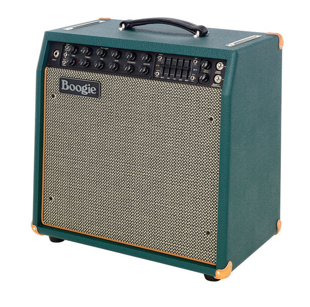 Mesa Boogie Mark Five:35 Combo Custom 1