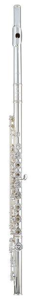 Azumi AZ-Z1RI Flute