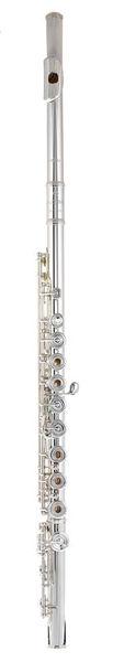 Azumi AZ-Z2RI Flute