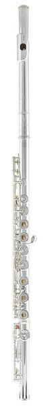 Azumi AZ-Z3RI Flute