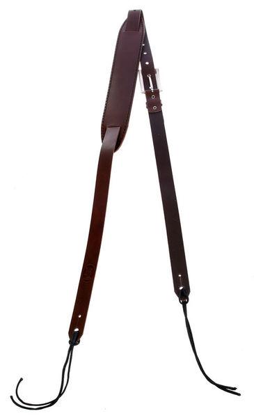 Minotaur D21 Mandolin / Ukulele Padded