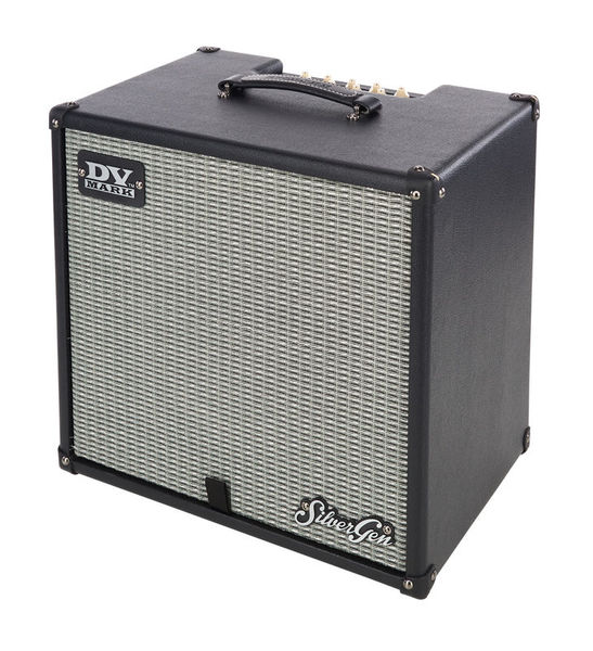 DV Mark Guitar Friend 12 combo