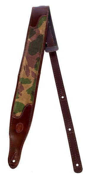 Minotaur ST10 Camouflage Brown Camel