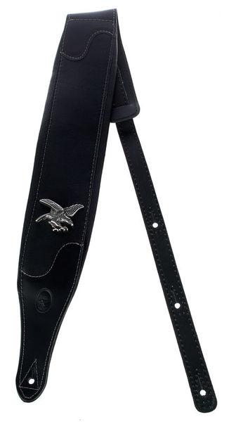 Minotaur ST18 Silver Eagle Bass