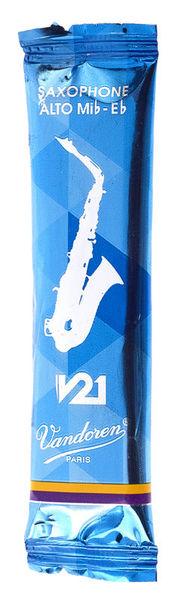 Vandoren V21 3,5 Alto Sax