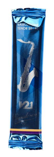 Vandoren V21 Tenor Sax 3,5