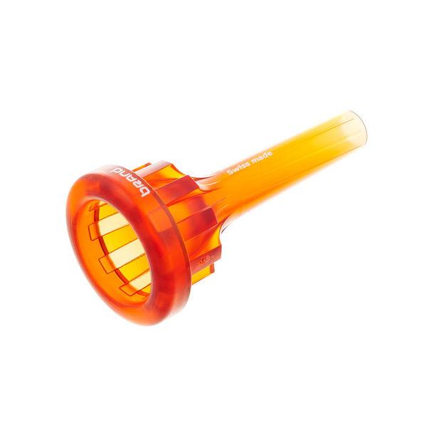 Brand S3 R Tuba Mouthpiece