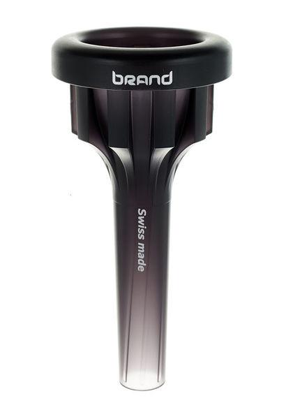 Brand Tuba Mouthpiece S3 S