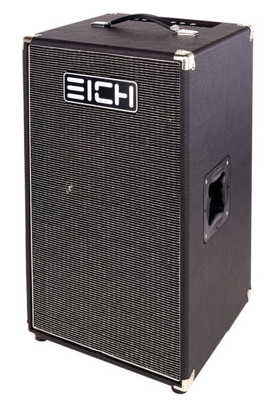 Eich Amplification BC212 Bass Combo