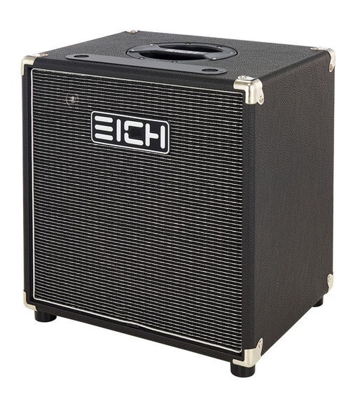 Eich Amplification 112XS-8 Cabinet