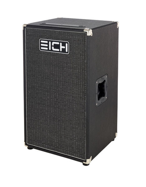Eich Amplification 212S-8 Cabinet