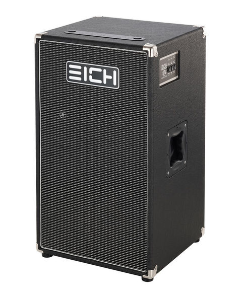 Eich Amplification 1210S-4 Cabinet