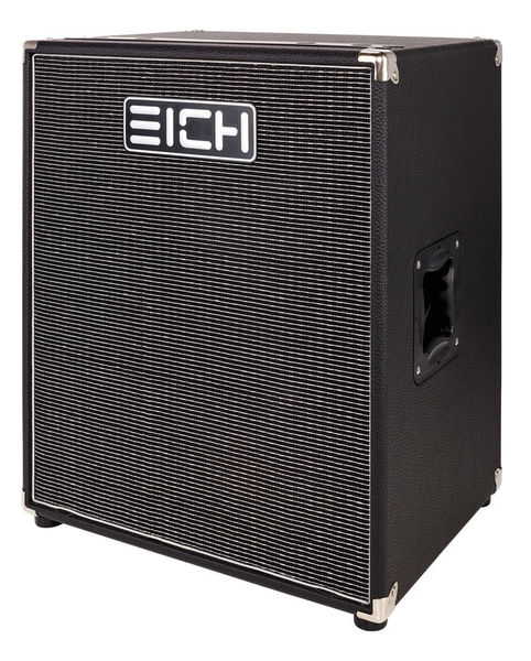 Eich Amplification 210M-4 Cabinet