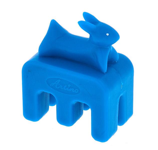 Artino PM-111 Practice Mute Rabbit BL