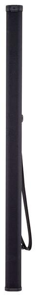 Artino KA-170 Violin Bow Case BK