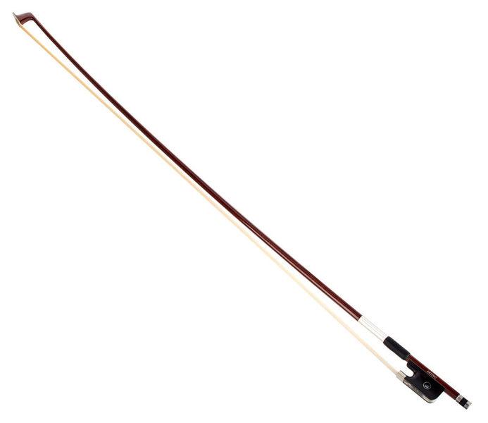 Artino BF-42BW Blackwood Viola Bow