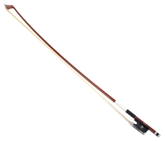 Artino BF-43BW Blackwood Cello Bow