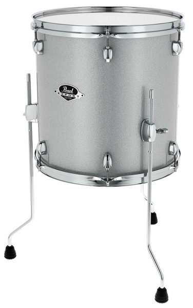 "Pearl 14""x14"" Export Floor Tom #700"