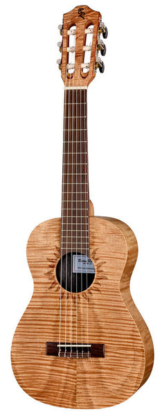 Baton Rouge V4-G sun Guitarlele