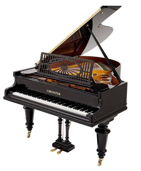 Bechstein A-185 Grand Piano