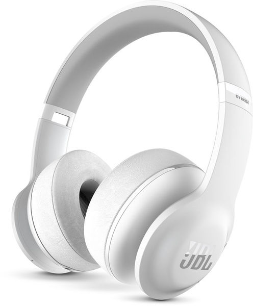 JBL by Harman Everest 300 White