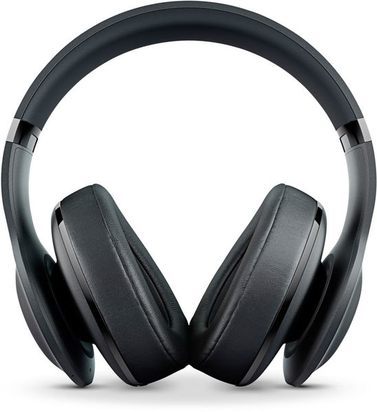JBL by Harman Everest 700 Black