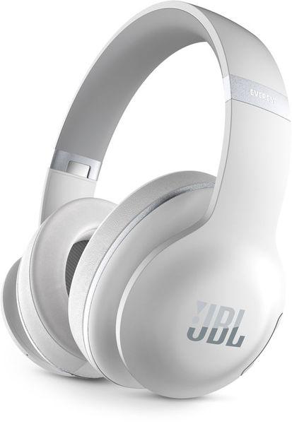 JBL by Harman Everest Elite 700 White