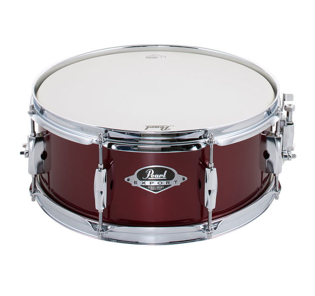 "Pearl Export 14""x5,5"" Snare #91"