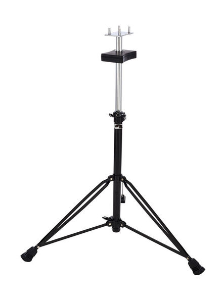 Pearl PC300W Double Conga Stand