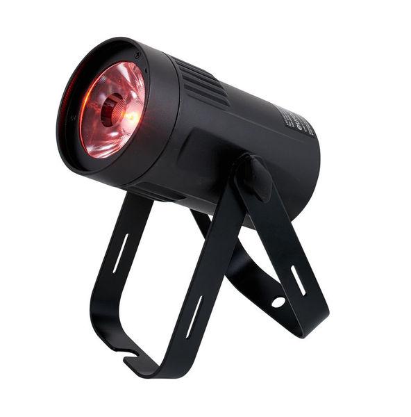 Eurolite LED PST-15W MK2 COB RGBW