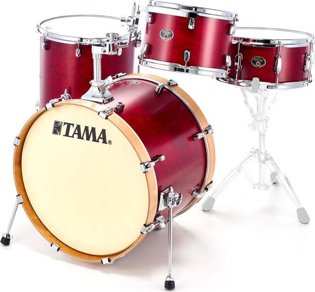 Tama Silverstar Vintage ltd. -SDC