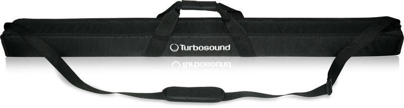 Turbosound iP1000-TB