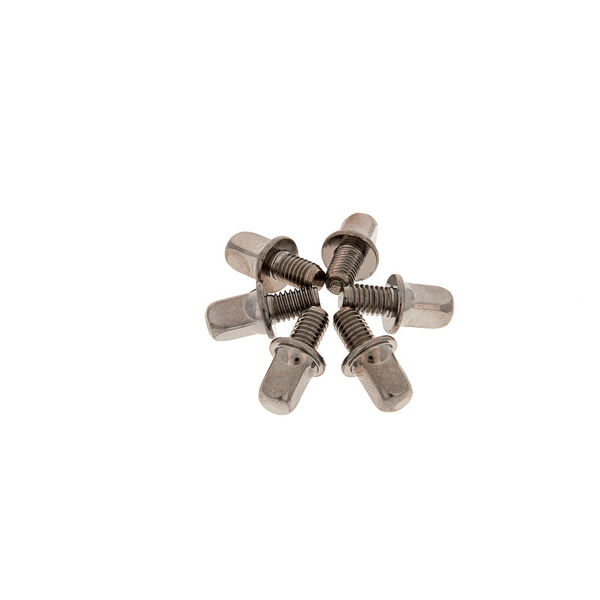 Pearl KB805/6 Key Bolt M5 x 8mm