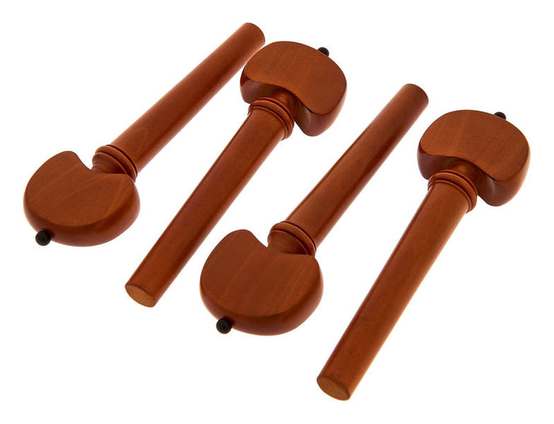 Conrad Götz ZW C965 Cello Pegs English Mod