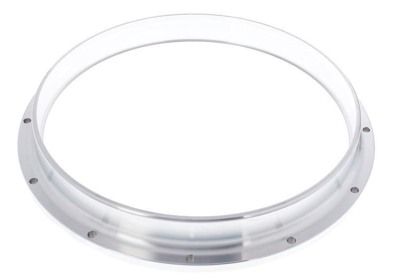"Pearl ER-14 Edge Ring for 14"" FFX Sn"