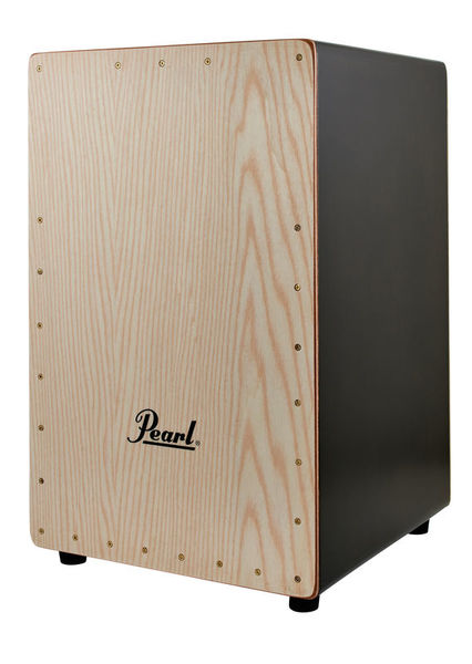 Pearl PBC512TF Two-Face Cajon