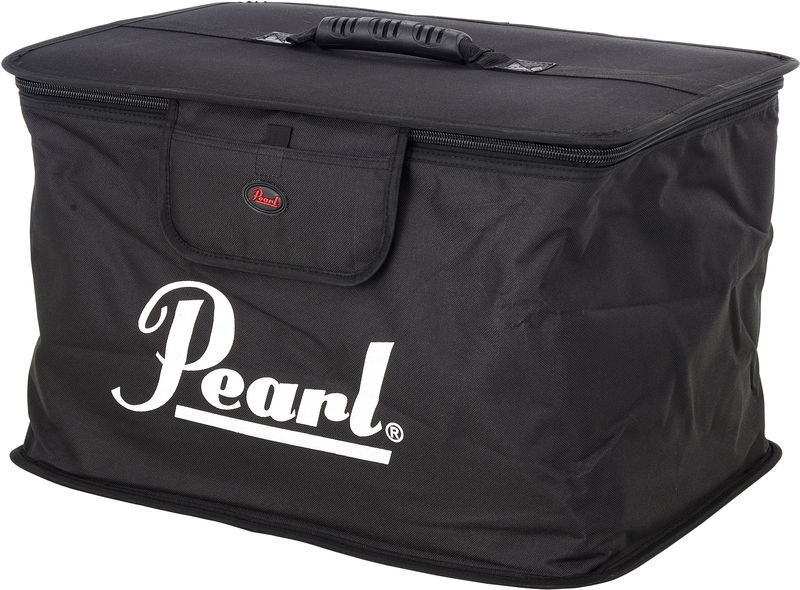 Pearl PSC-1213CJ Cajon Bag