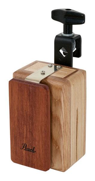 Pearl PBCW-100 Cajon Wood Clave