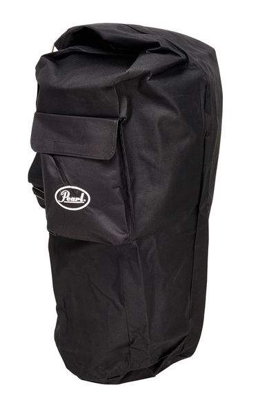 Pearl PPB100 FitAll Conga Bag  Thomann UK