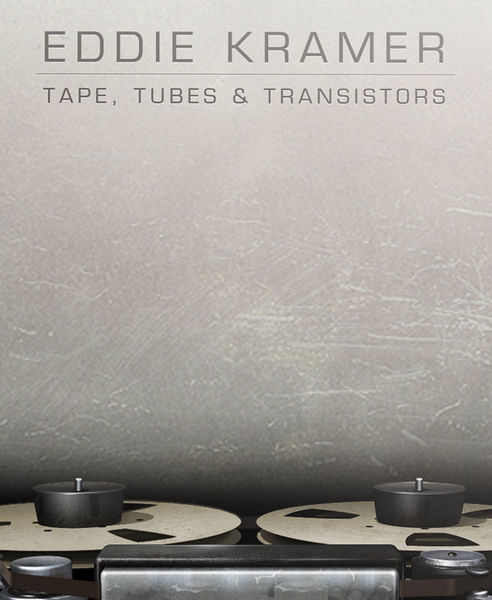Waves Tape, Tubes & Transistors