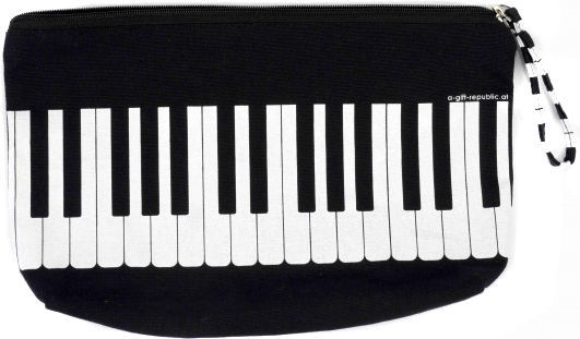A-Gift-Republic Muti Case Keyboard