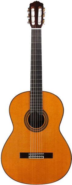 Felipe Conde CE-4 Classical Cedar