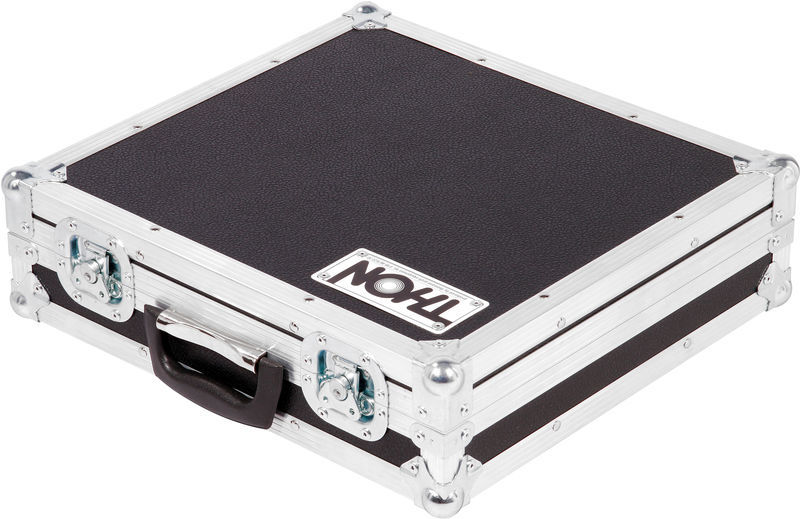 Thon Case Live for Inlay System BK
