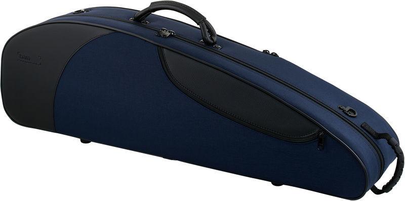 Bam 5003SB Classic III violin case