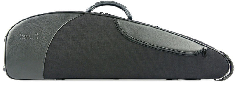 Bam 5003SN Classic III violin case