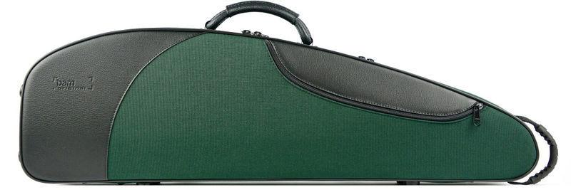 Bam 5003SV Classic III violin case
